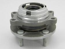 RADNABE VORNE INFINITI FX35/FX45 4WD 03-, EX 4WD 07-, M35 4WD 04-, NISSAN SKYLIN