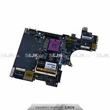 K543N NEW Dell Latitude E6400 Intel Motherboard w nVidia NVS 160M Video H568N