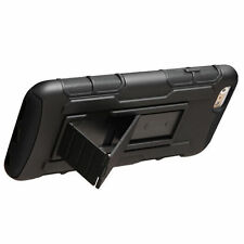 Matte Rigid Plastic Mobile Phone Cases, Covers & Skins