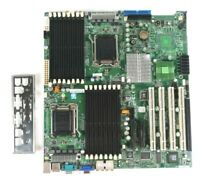 Supermicro H8DME-2 Motherboard Dual Socket AMD Opteron MCP55 eATX 16 DIMM Socket