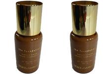 Dolce & Gabbana Creamy Foundation SPF 15 for Women 180 Soft Sable 30 ml D&G New