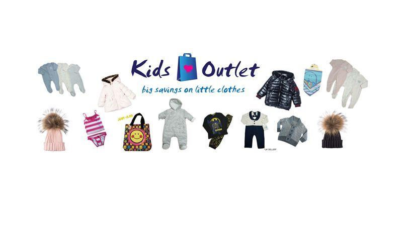 kidsoutlet2015