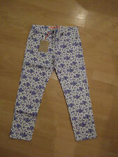 Boden Trousers (2-16 Years) for Girls