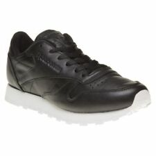 Reebok Trainers Gym & Training Shoes for Women