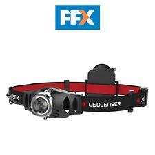 LED LENSER 500768 h3.2 LAMPADA TESTA Test IT CONFEZIONE BLISTER