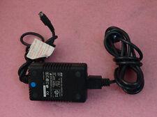 Genuine Btc Ac Adapter Model Adp-305 A1