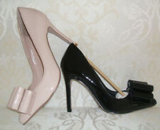 Kurt Geiger Special Occasion Court Shoes for Women