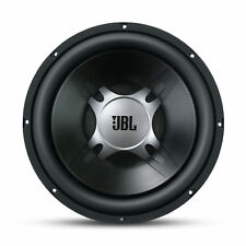 JBL GT5-12 1-Way 30.48 cm Woofer