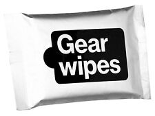 Am Clean Sound Gear Wipes (Pack of x 20) - Brand New & Boxed.