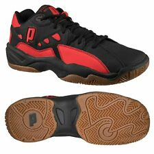 Prince NFS Indoor II Indoor Squash / Badminton Mens Indoor Court Shoes