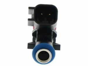 For 2011-2019 Chrysler 300 Fuel Injector Bosch 35429TB 2018 2013 2012 2014 2015