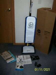 Hoover Onepwr cordless upright , (brand new) Oreck, eureka, Bissell, dyson ,