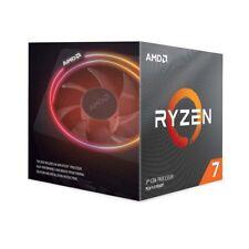AMD Ryzen 7 3800X 8 núcleos 3.9 Ghz Desbloqueado Procesador de escritorio 100-100000025BOX
