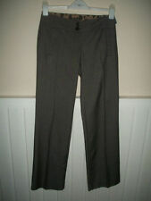 River Island Viscose 32L Trousers for Women