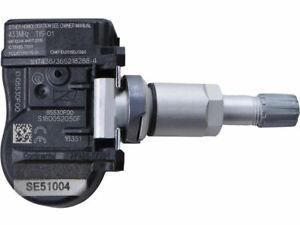 TPMS Sensor API 4SWK63 for Volvo S60 S80 V60 Cross Country XC60 XC70 2014 2015