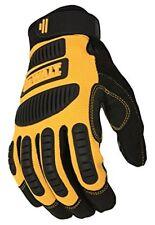 Radians Dewalt Dpg780xl Performance Mechanic Work Gloves X Large
