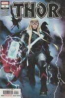 Thor #1 (2019)