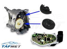 Drosselklappenstellglied Stellmotor Reparatursatz für BMW E90 E92 E93 E60 M3 M5