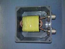 RCO Technologies 1:1 Balun Model BC5K11UU