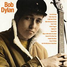 Bob Dylan - Vinyl LP (2) Mfsl