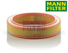 Mann Engine Air Filter High Quality OE Spec Replacement C2534
