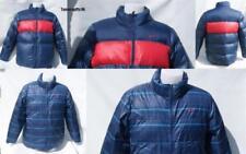 Nike Down Winter Coats & Jackets for Men