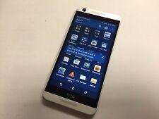 HTC Desire 626 - 16GB - Marine White (AT&T) Unlocked Smartphone - GOOD CONDITION