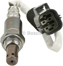 Genuine Bosch # 15824 Oxygen Sensor