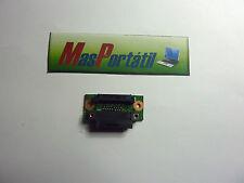CONECTOR DVD/OPTICAL DRIVE HP COMPAQ 550, 6720S  P/N: 6050A2137601