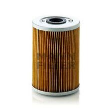 Mann-Filter Oil Filter H 929 x