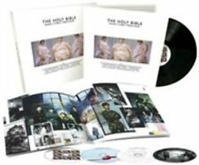 Manic Street Preachers - The Holy Bible 20th Anniversary Edition CD
