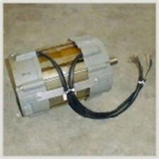 >> Generic Motor, Wash,Cf132C/8-12-2T-3219, 208-240V/60/3 24001522