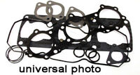 Wiseco Top End Gaskets Yamaha SRX700 1998-2002