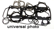 Wiseco Top End Gaskets Honda MT250 1975-1977