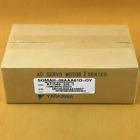 Brand New In Box Yaskawa SGMAH-08AAA61D-OY SGMAH08AAA61DOY