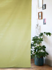 Rideau Anja vert (col.95)