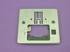 NEEDLE PLATE FITS SINGER  HEAVY DUTY RANGE SEWING MACHINE #416786701 3321, 4423