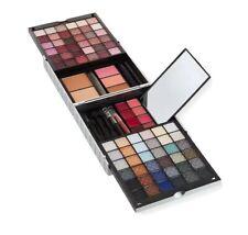 Neiman Marcus 72 Shades - Eye Shadow,Lip & Cheek Makeup Beauty Signature Box New