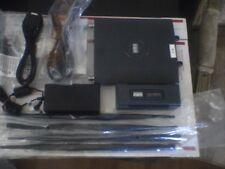 Cisco Aironet 1240 Wireless Access Point AIR-LAP1242AG-A-K9~4 Antenna~ 108 Mbps