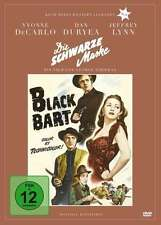Die schwarze Maske - Western Legenden No 8 - DigiBook - DVD