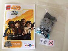 LEGO ® Star Wars ™ MINI MILLENIUM FALCO Millennium Falcon TOYSRUS Event NUOVO