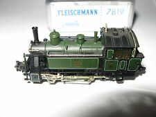Fleischmann Epoche I (1835-1920) Normalspur Modellbahnen der Spur N