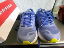 Saucony  Azara 4 Running Shoes Women's Size 9.5 US New