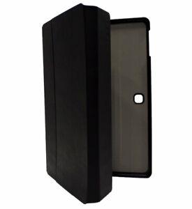 Incipio Faraday Folio with Magnetic Closure For Samsung Galaxy Book 12in - Black