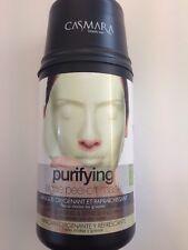 Casmara Purifying Face Mask Facial Pack Premium Algae Peel Off
