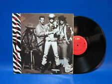 Vinilo BIG AUDIO DYNAMITE. This Is Big Audio Dynamite