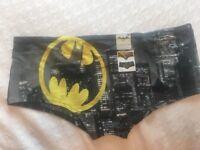 Boyshort Underwear Star Wars Vader Storm Trooper Panties Ladies Teen S 5