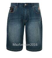 reg long Nouveau homme kam paolo relaxed fit jeans stretch pour comfort fit 40-60 court