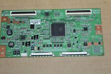 TCON BOARD S120BM4C4LV0.7 FOR TOSHIBA 40VL758 LCD TV