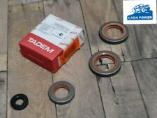 Lada Samara 2108 2109 2113 2114 2115 Gearbox Seals Kit